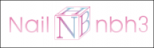 nbh_banner.png
